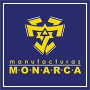 Manufacturas Monarca